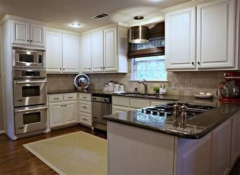 kitchen cabinets on line 1000 ideas about rustic wallpaper on wall 6265