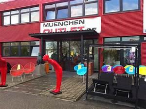 Kare Eching : kare outlet m nchen designerm bel zum outletpreis ~ Pilothousefishingboats.com Haus und Dekorationen