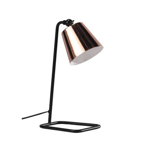 les  meilleures idees de la categorie lampe de bureau