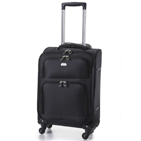 cabin bags size 17 best ideas about cabin luggage size on