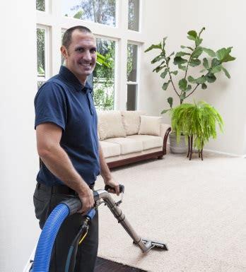 lavage de tapis montreal nettoyage de tapis montr 233 al nord promotion 2 pi 200 ces 69 50 commercial lavage moquette