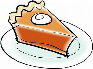 Pie Bake Cliparts | Free Download Clip Art | Free Clip Art ...