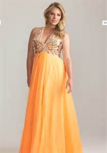 designer dresses on sale things to learn before choosing plus size prom dresses iris gown