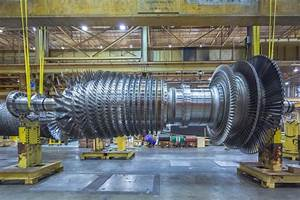 Here U0026 39 S How Powerful The World U0026 39 S Largest Jet Engine Is