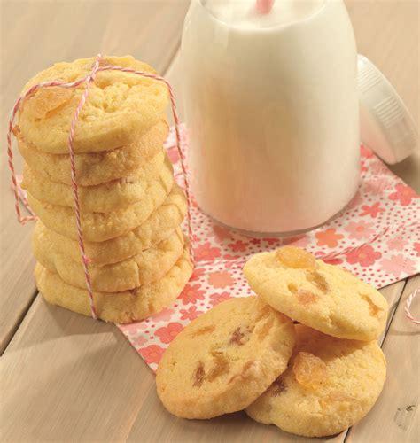 cours de cuisine bretagne zaeti ou biscuits vénitiens aux raisins secs et farine de