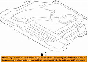 28 2013 Ford Escape Parts Diagram