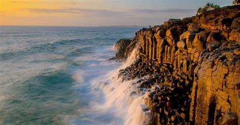 coastal landscape coastal landscapes photo contest viewbug com