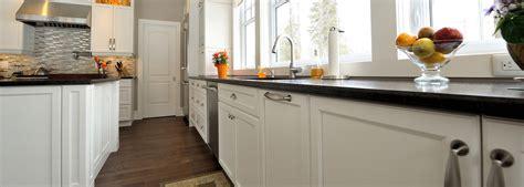 la cuisine classique la bistro armoires de cuisine classique ateliers jacob