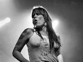 black wedding beth hart known news and biographies
