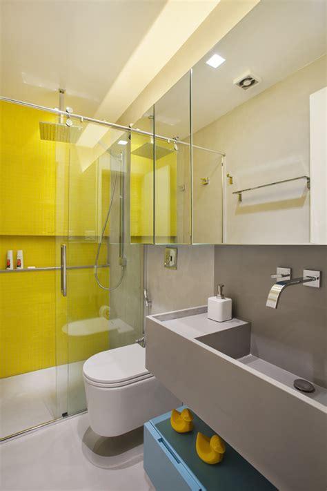 salle de bain et sans lumi re et basse de plafond plante salle de bain sans lumiere