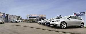 Garage Vente De Voiture Occasion : voiture d occasion vente livange acht vente voiture d occasion et financement de v hicules ~ Gottalentnigeria.com Avis de Voitures