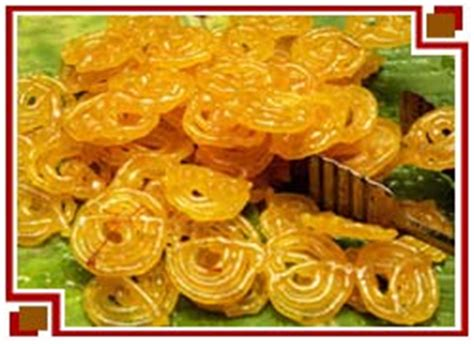 mp cuisine madhya pradesh cuisine cuisines of madhya pradesh