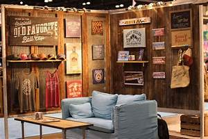 10 Inventive Booth Designs From Surf Expo