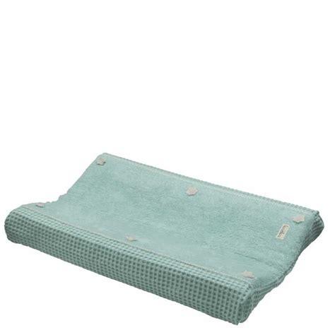 housse tapis a langer housse de tapis matelas 224 langer amsterdam koeka mint koeka 10