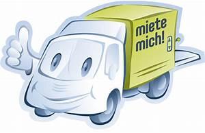 Umzugsauto Mieten Berlin : lieferwagen umzugswagen lastwagen mieten in 8580 amriswil ~ Watch28wear.com Haus und Dekorationen