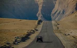 Blog Road Trip Usa : best road trips in india makemytrip blog ~ Medecine-chirurgie-esthetiques.com Avis de Voitures