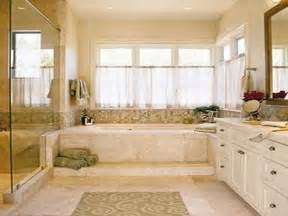 small bathroom decorating ideas on a budget bathroom great small bathroom decorating ideas on a budget small bathroom decorating ideas on
