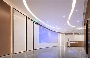 Curve, Cutting, By, Codirection, Interior, Design