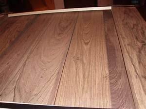 Bocote, Lumber