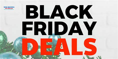 Best Black Friday Website by Black Friday Hosting Deals 2019 Discounts Sale Offers