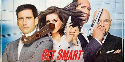 Dwayne Johnson Movies Rock Netflix Smart 2008