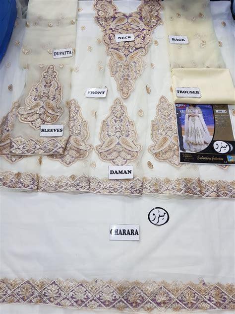 kashees bridal suit  pakistani dresses marketplace