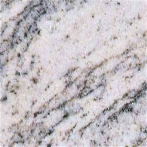 white granite for the home