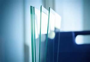 Glas schneiden mit dem richtigen Werkzeug OBI Ratgeber