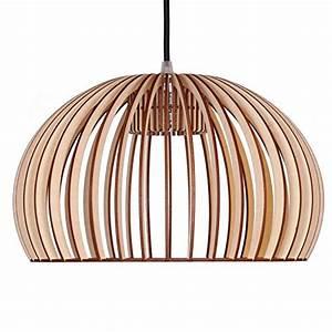 Pendelleuchte Aus Holz : h ngelampen von farbflut design und andere lampen f r ~ Lizthompson.info Haus und Dekorationen