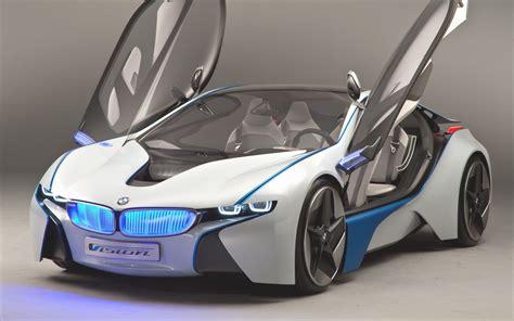 top 19 awesome bmw sports cars bmw sports car bmw sport bmw concept car