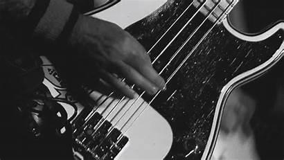 Bajo Instrumentos Electrico Musicales Harris Steve Instrumento