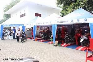 Yamaha Buka Lowongan Kerja Buat Mahasiswa, Buruan Ikut ...