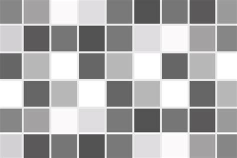 Fliesen Mit Muster by Fliesenmuster Sch 246 Nere R 228 Ume Mit Interessanten Motiven