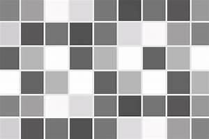 Fliesen Mit Muster : fliesen mit muster traumhaus design ~ Sanjose-hotels-ca.com Haus und Dekorationen