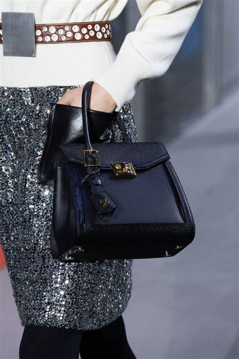 louis vuitton banks big  mini bags  fall  purseblog