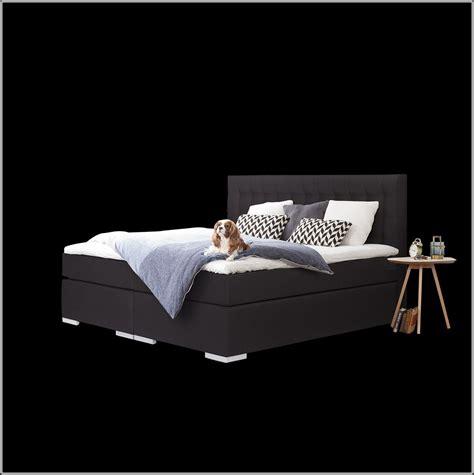 Bett 140x200 Online Kaufen  Betten  House Und Dekor