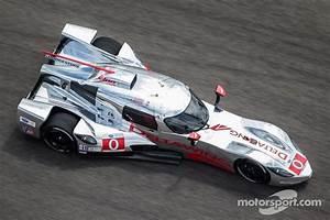 Le Delta Le Mans : delta wing don panoz racing highlights cars indy cars sports car racing ~ Farleysfitness.com Idées de Décoration