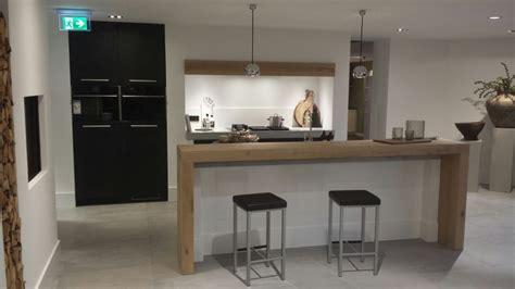 bar in keuken maken beste inspiratie voor huis ontwerp - Bar Keuken Maken