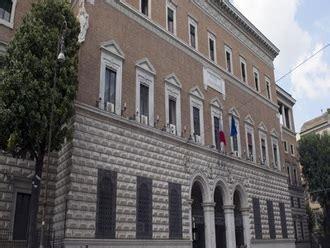 Ufficio Concorsi Ministero Giustizia by Ministero Della Giustizia 50 Posti Per Lavorare Nell