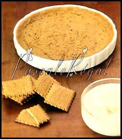 pate a tarte biscuit recette de p 226 te 224 tarte en biscuits micro ondes