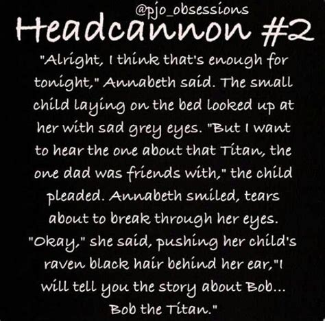 30 Best Images About X Storyboard Unnamed Pjo Fanfic On