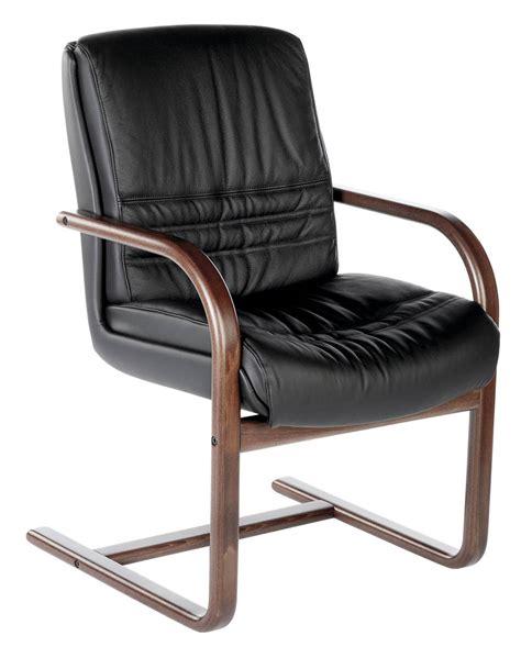 bureau style louis xv fauteuil cuir bois