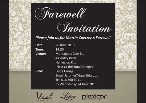 event invitation card templateword invitations card