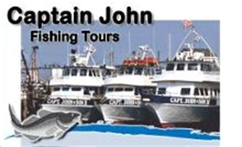 Boat Tours Yarmouth Ma by Bass River Charters Yarmouth Cape Cod Weneedavacation