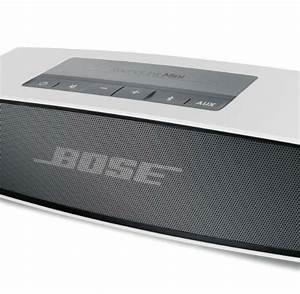 Bluetooth Boxen Im Test : bluetooth lautsprecher im test diese boxen klingen gut ~ Kayakingforconservation.com Haus und Dekorationen