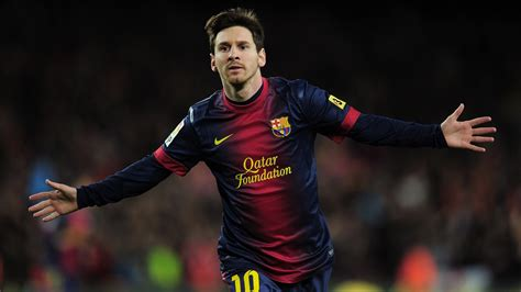 69 Lionel Messi HD Wallpapers | Background Images - Wallpaper Abyss