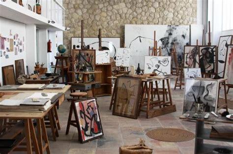 Wohnhaus In Pilar by Atelier Werkstatt Im Museum Fundaci 243 Pilar I Joan Mir 243 A