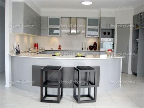 kitchen design studios layout studios modern studio spaces liances ideas 1370