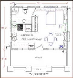 house floorplan the simple bungalow