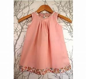 1000 images about birth in powder pink naissance en rose With chambre bébé design avec robes à fleurs liberty